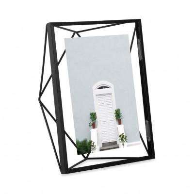 Cadre photo 5 x 7 à poser et accrocher PRISMA UMBRA - Maison James Close à Antibes