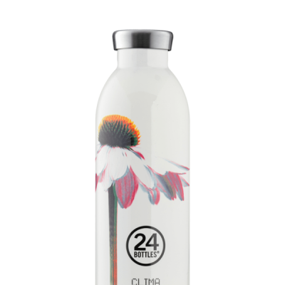 Bouteille Isotherme Inox 500 ml 24 bottles - Maison James Close à Antibes