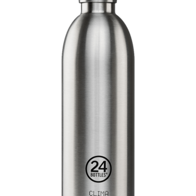Bouteille Isotherme Inox 850ml 24 bottles - Maison James Close à Antibes