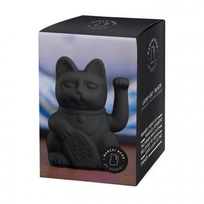 Lucky Cat Noir