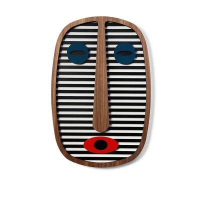 Masque Modern African 1