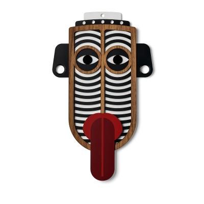 Masque Chili Mask 3