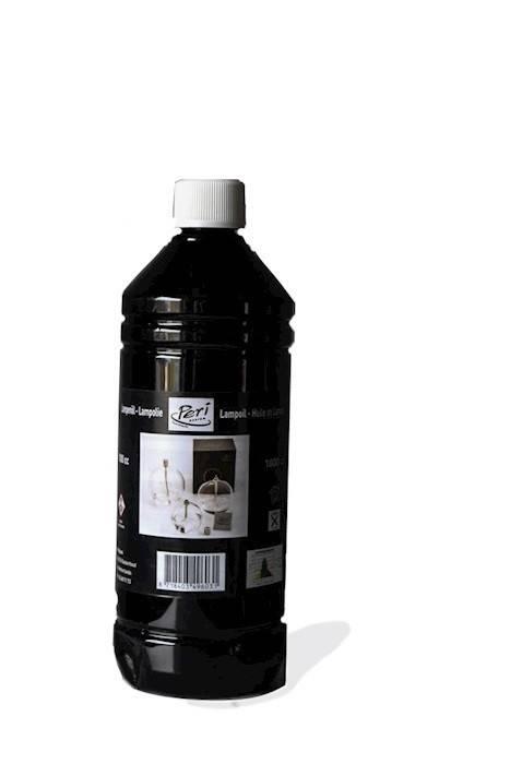 Paraffine bouteille 1L