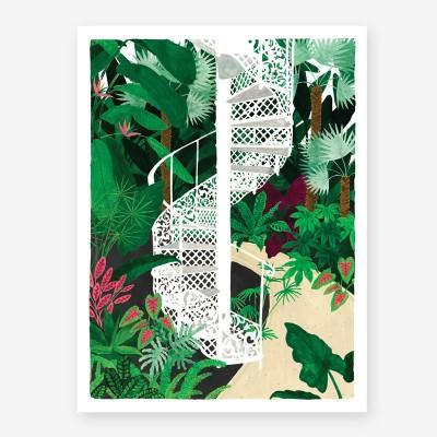 Q Garden